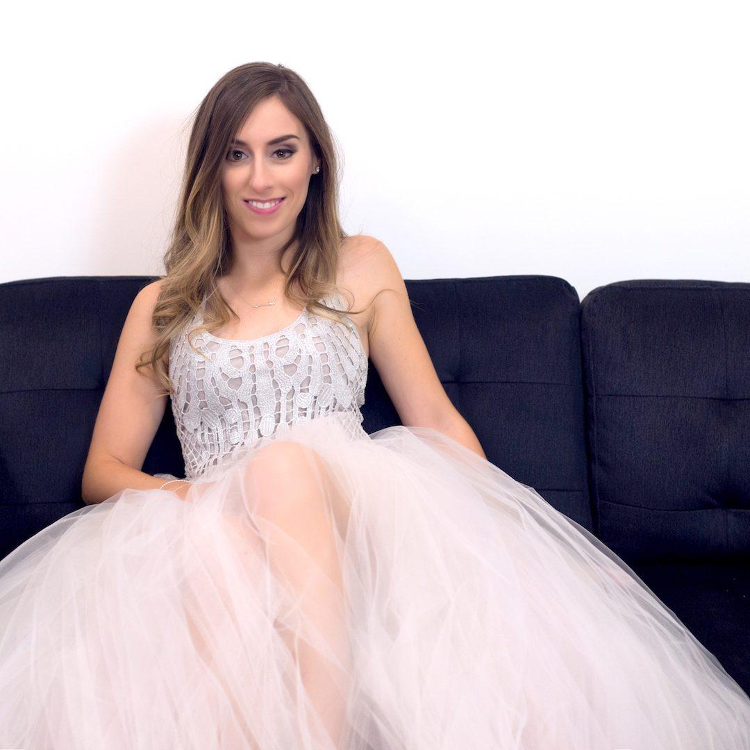 tanya-tutu-couch
